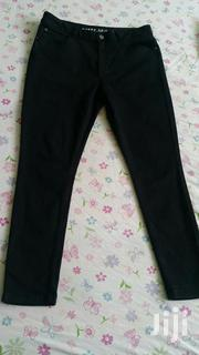 Jeans Trousers | Clothing for sale in Greater Accra, Bubuashie