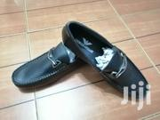 Classic Loafers | Shoes for sale in Greater Accra, Tema Metropolitan