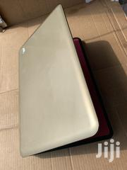 Hp Pavilion G6 15.6 Inches 750 Gb Hdd Core I5 6 Gb Ram | Laptops & Computers for sale in Greater Accra, Old Dansoman