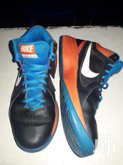 Nike Overplay VIII Sneakers | Shoes for sale in Greater Accra, Achimota