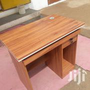 Computer Desk | Furniture for sale in Greater Accra, Nii Boi Town