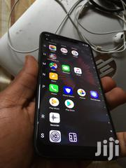 Infinix Hot 6X Black 16 GB | Mobile Phones for sale in Greater Accra, Tema Metropolitan