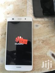 Huawei Nova 16 GB White | Mobile Phones for sale in Greater Accra, Mataheko