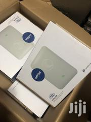 Cambium Wireless Access Point Both Indoor and Outdoor   Cameras, Video Cameras & Accessories for sale in Greater Accra, Achimota