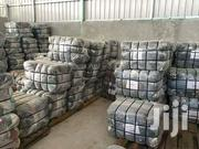 Grade AA Bales | Clothing for sale in Ashanti, Asante Akim South