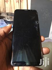 Samsung Galaxy S8 Plus 64 GB Black | Mobile Phones for sale in Greater Accra, Tema Metropolitan