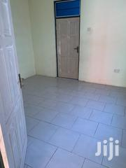 Chamber and Hall Self-Contained for Rent at Malam C.P | Houses & Apartments For Rent for sale in Greater Accra, Ga South Municipal