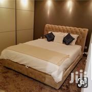 Design Bed | Furniture for sale in Greater Accra, Abelemkpe