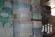 Grade AA UK Clothes for Sell | Clothing for sale in Ashanti, Asante Akim South