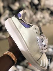 Original Sneakers | Shoes for sale in Greater Accra, Dansoman