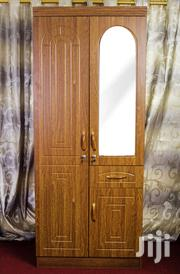 Wardrobe | Furniture for sale in Greater Accra, Nii Boi Town