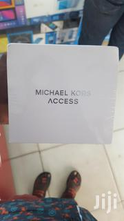 Michael Kors Access Smart Watch | Smart Watches & Trackers for sale in Greater Accra, Kokomlemle