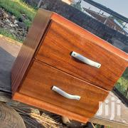 Bed Side Drawers | Furniture for sale in Greater Accra, Airport Residential Area
