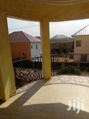 2bedroom for Rent at East Airport | Houses & Apartments For Rent for sale in Greater Accra, Airport Residential Area