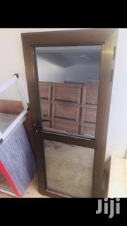 Glass Door For Sale | Doors for sale in Greater Accra, Adenta Municipal