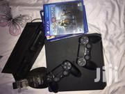 PS4 Console | Video Game Consoles for sale in Brong Ahafo, Sunyani Municipal