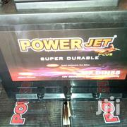 Power Car Battery For Sale | Vehicle Parts & Accessories for sale in Ashanti, Kumasi Metropolitan