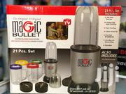Magic Bullet Blender | Kitchen Appliances for sale in Greater Accra, Accra Metropolitan