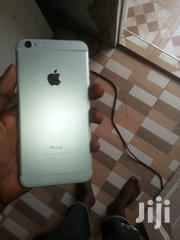 New Apple iPhone 6s Plus 32 GB Silver | Mobile Phones for sale in Greater Accra, Ashaiman Municipal