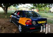 Opel Astra 2004 Blue | Cars for sale in Brong Ahafo, Atebubu-Amantin