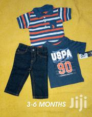 Baby Boy 3 Pcs Set | Children's Clothing for sale in Greater Accra, Adenta Municipal