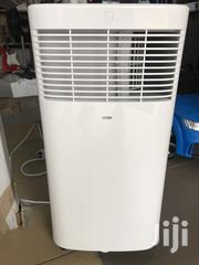 Air Conditioner(Portable) | Home Appliances for sale in Greater Accra, Tesano