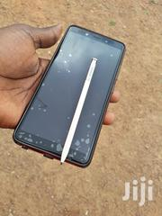 Infinix Note 5 Stylus 32 GB Silver | Mobile Phones for sale in Central Region, Agona West Municipal