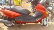 Yamaha Majesty | Motorcycles & Scooters for sale in Greater Accra, Dansoman