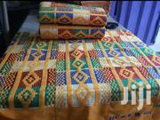 New Yellow Kente | Clothing for sale in Greater Accra, Roman Ridge