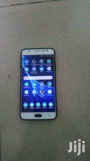 Samsung Galaxy J7 Prime 16 GB White | Mobile Phones for sale in Central Region, Assin South