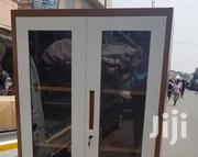 Office Cabinet | Furniture for sale in Greater Accra, Agbogbloshie