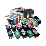 Refill All Types Of Ink Cartridges | Computer & IT Services for sale in Greater Accra, East Legon (Okponglo)