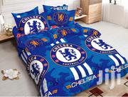 Bedsheets And Center Mat | Home Accessories for sale in Greater Accra, Accra Metropolitan