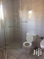 An Executive 2 Bedroom Furnished For Rent | Commercial Property For Rent for sale in Greater Accra, East Legon