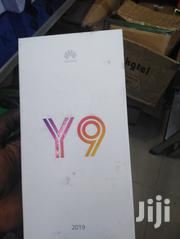 New Huawei Y9 64 GB | Mobile Phones for sale in Greater Accra, Asylum Down
