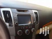 Sonata 2007/2009 Car Dvd Touch Screen Player | Vehicle Parts & Accessories for sale in Greater Accra, Abossey Okai