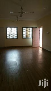 New 2 Bedrooms Apartment- Asylum Down 1 Yr | Houses & Apartments For Rent for sale in Greater Accra, Asylum Down