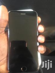 iPhone 6 Parts | Accessories for Mobile Phones & Tablets for sale in Greater Accra, Tesano