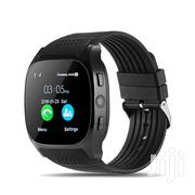 T8 Smart Watch + Android Airpod | Accessories for Mobile Phones & Tablets for sale in Greater Accra, East Legon