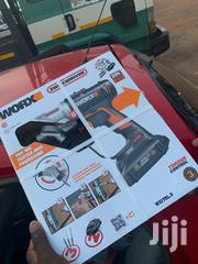 Cordless Drills | Electrical Tools for sale in Greater Accra, Achimota