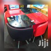Dining Set | Kitchen & Dining for sale in Greater Accra, Accra new Town