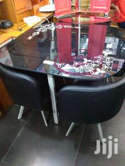 Dining Table Set | Kitchen & Dining for sale in Greater Accra, Accra new Town
