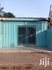A Very Big Standard Container Shop for Rent at Adabraka | Commercial Property For Rent for sale in Greater Accra, Accra Metropolitan
