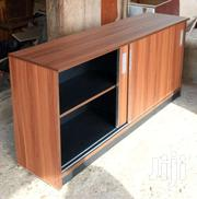 Classic File Shelf | Furniture for sale in Eastern Region, Asuogyaman