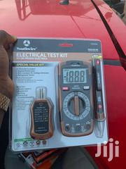 Electrical Test Kits | Electrical Equipments for sale in Greater Accra, Achimota