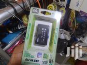 All In One Card Reader   Computer Accessories  for sale in Greater Accra, Accra Metropolitan