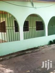 4 Bedroom Self Contained. | Houses & Apartments For Rent for sale in Central Region, Awutu-Senya
