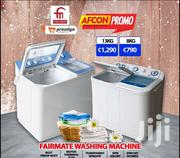 Fairmate Washing Machines | Home Appliances for sale in Greater Accra, Osu