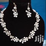 Jewelry Set   Jewelry for sale in Greater Accra, Osu