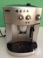 Coffee Machine Delonghi Magnifica | Kitchen Appliances for sale in Greater Accra, Airport Residential Area